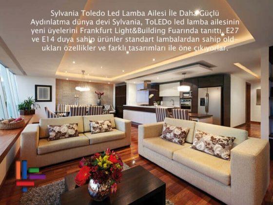 ToLEDo-Step-Dim_Application-Sylvania