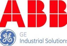 abb-ge-industrial-solutions-ortaklik