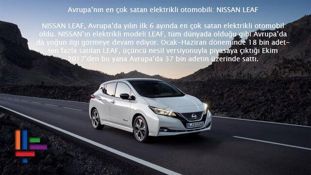 avrupanin-en-cok-satan-elektrikli-otomobili-nissan-leaf-2