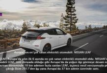 avrupanin-en-cok-satan-elektrikli-otomobili-nissan-leaf