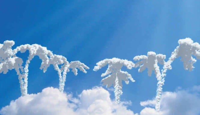 bulut sistemler