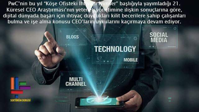 dijital-dunya-is-dunyası-gorsel