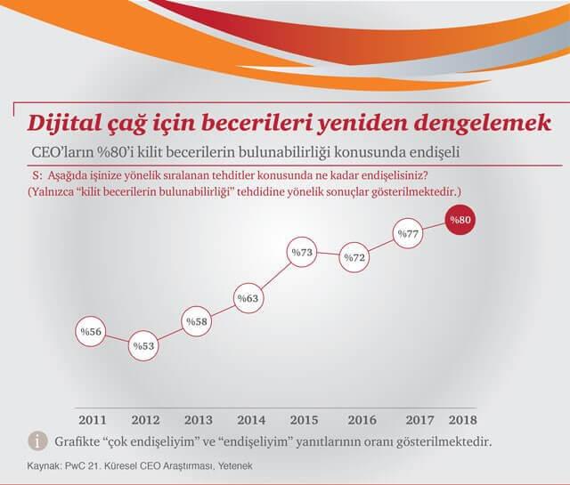 dijital-yetenekler-is-dünyası-grafik-2