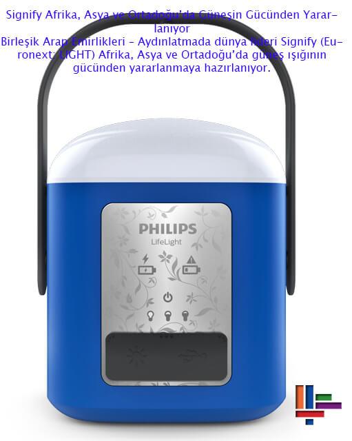Philips_LifeLight_Product_Image_2