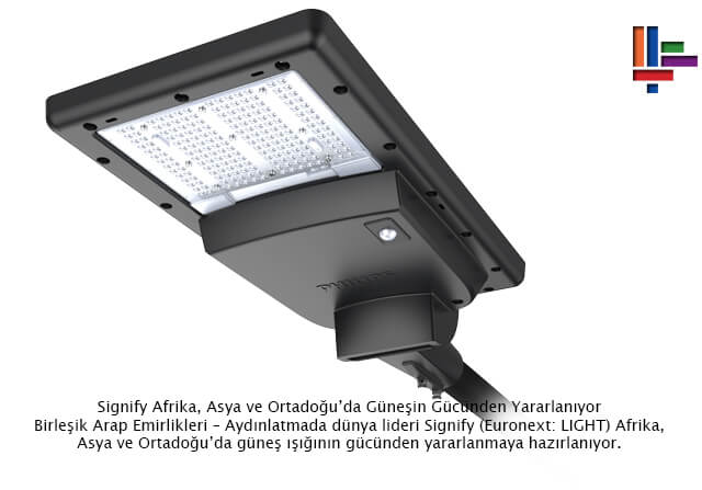 Philips_SunStay_Product_Image_2