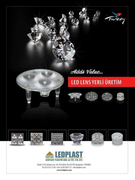 ledplast-lens-dunyasi