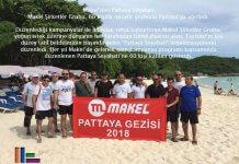 makel-pattaya-gezisi-2018-gorsel