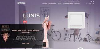 makel-web-Muse-Creative-Awards