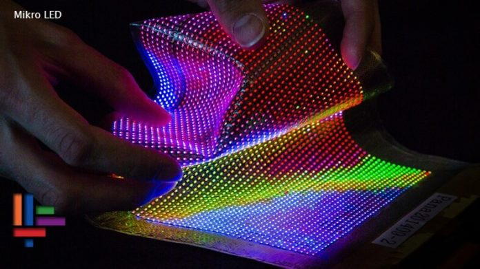mikro-led-gorsel