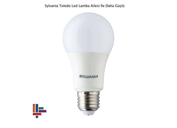 RGB-Lamp-Sylvania