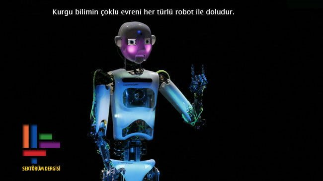robot-rtr3gc9i