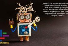 robot-tamir