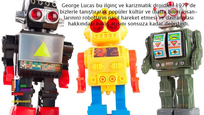 robotlar-gorsel