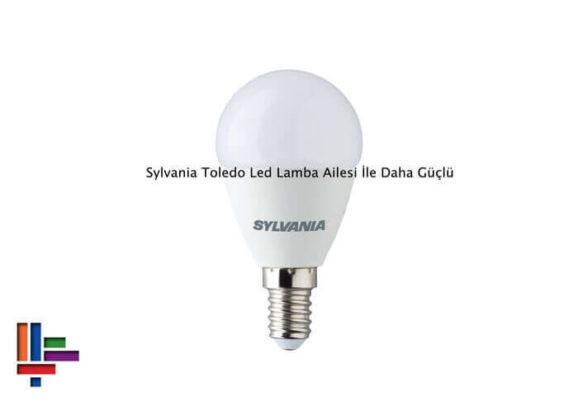 Sylvania-Ball-Sundim-002