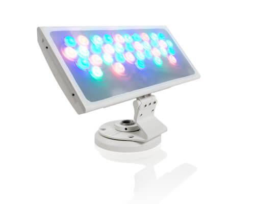 Akıllı LED armatür