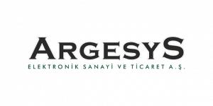 Argesys-Elektronik-Logo