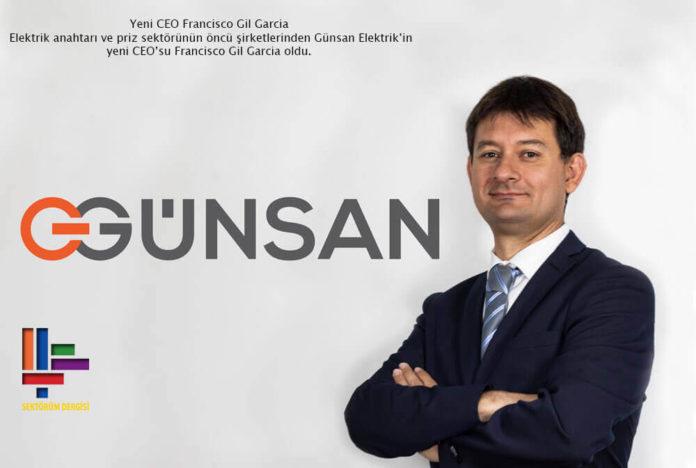 Gunsan-yeni-ceo-Francisco-GilGarcia