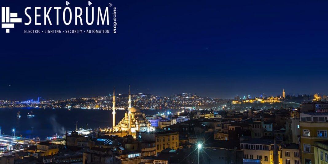 istanbul-gece-manzara