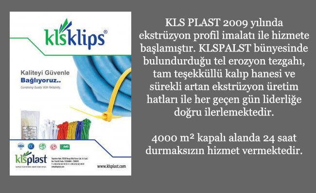 kls-plast-gorsel