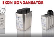 kondansator-capasitor-nedir-ne-ise-yarar-cesitleri-nelerdir-1068x267