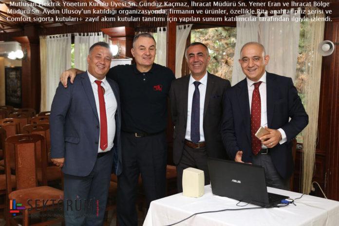 mutlusan-electrik-gunduz-kacmaz-Sirbistan-2
