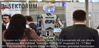 win-otomasyon-fuarı-robot-gorseli