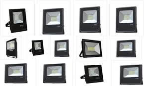 LED-projektorler