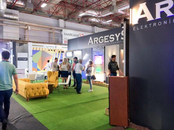 argesys-elektronik-istanbullight-2018