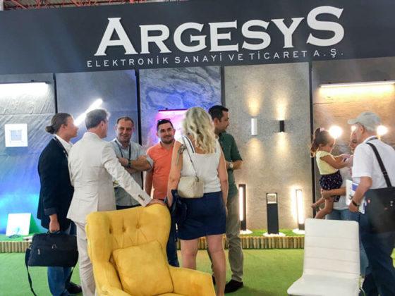 argesys-elektronik-stand-istanbulligh-2018