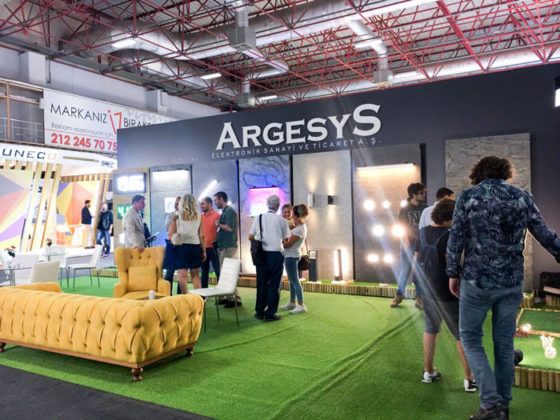 argesys-istanbullight-2018-gorsel