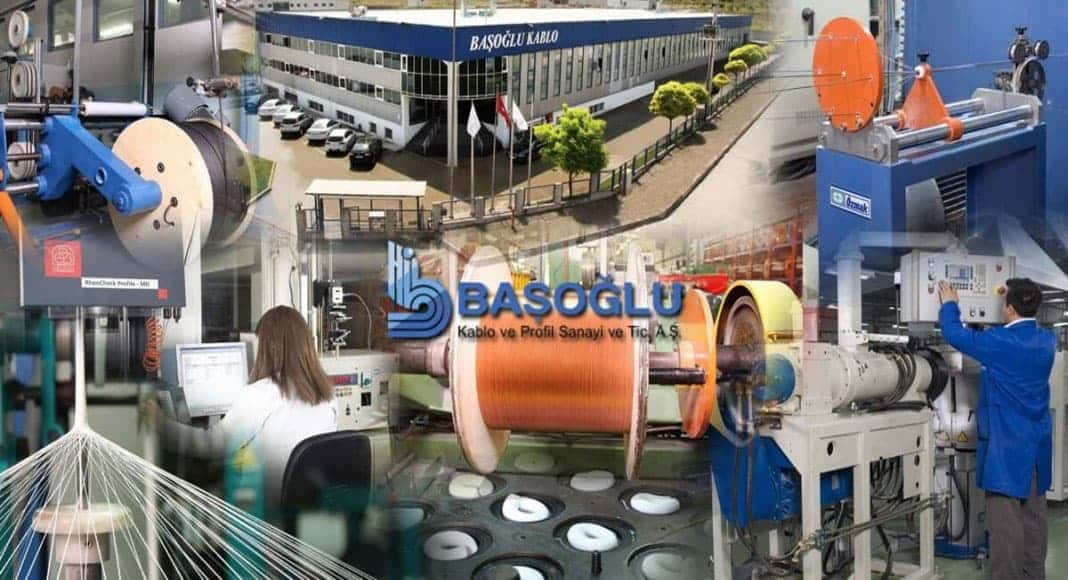 basoglu-kablo-imalat-yerli-uretici-firma