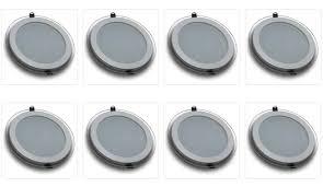 camli-led-armaturler-paneller-gorsel