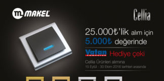 cellia-kampanya-gorsel