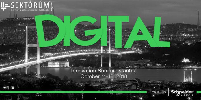 innovation-summit-istanbul-gorseli