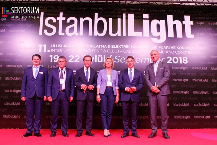 istanbullight-2018-gorsel