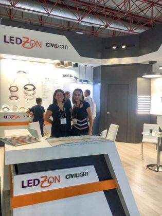 ledzon-istanbullight-2018