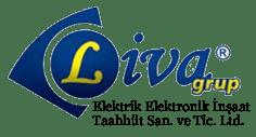 LİVA-GRUP-LOGO
