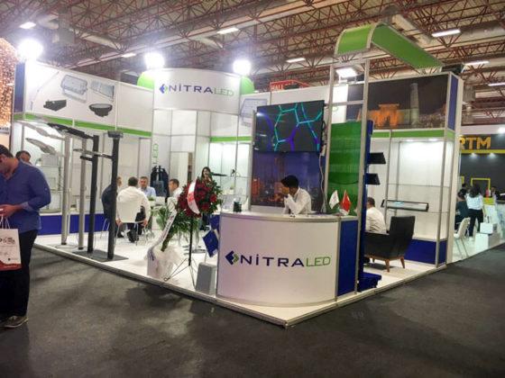 nitraled-istanbullight-2018