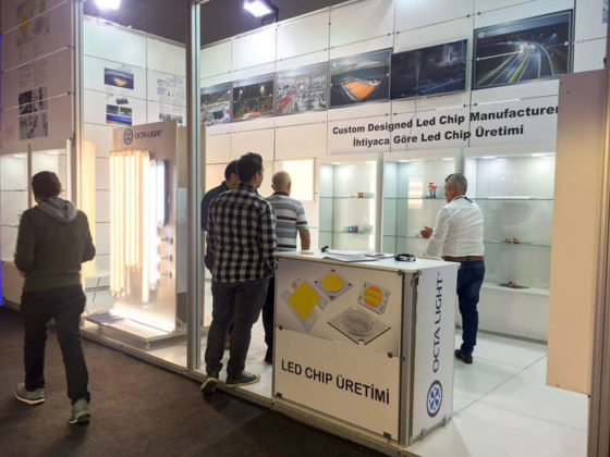 octa-lighting-led-chiüreticisi-istanbullight-2018