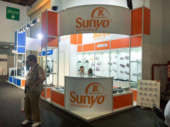 sunyo-electronics-istanbullight-2018