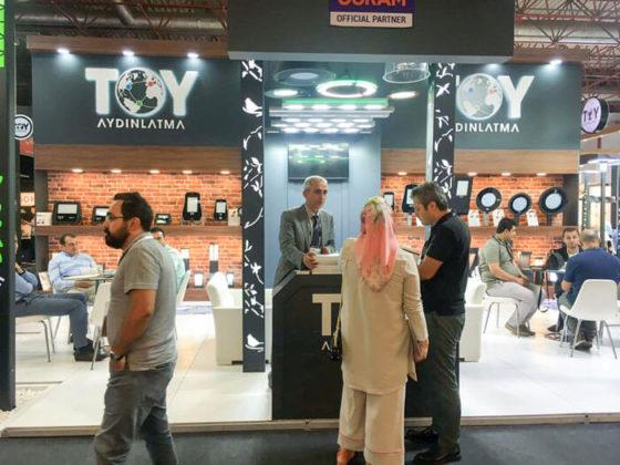 toy-aydinlatma--istanbullight-2018