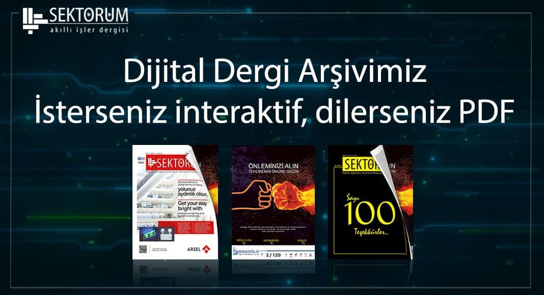 Sektorum-Interaktif-Dijital-Edergi-Arsiv