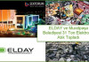 elday-muratpasa-belediyesi-antalya-elektronik-atik-haber-gorseli