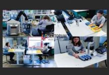engelli-calisanlar-icin-robot-teknolojisi-bosch