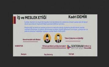 is-ve-meslek-etigi-makale-gorseli