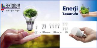 led-lambalarla-enerji-tasarrufu-makale-gorseli