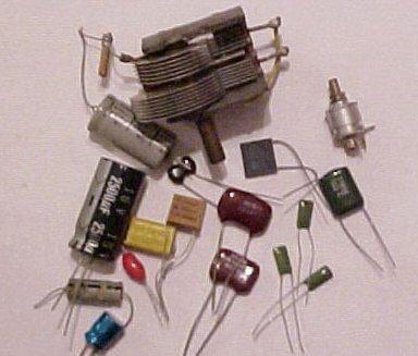 sabit-degisken-kapasitor-gorselleri