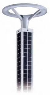 solar-armatur-gorsel
