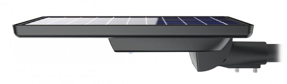 solar-aydinlatma (3)