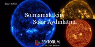 solar-aydinlatma